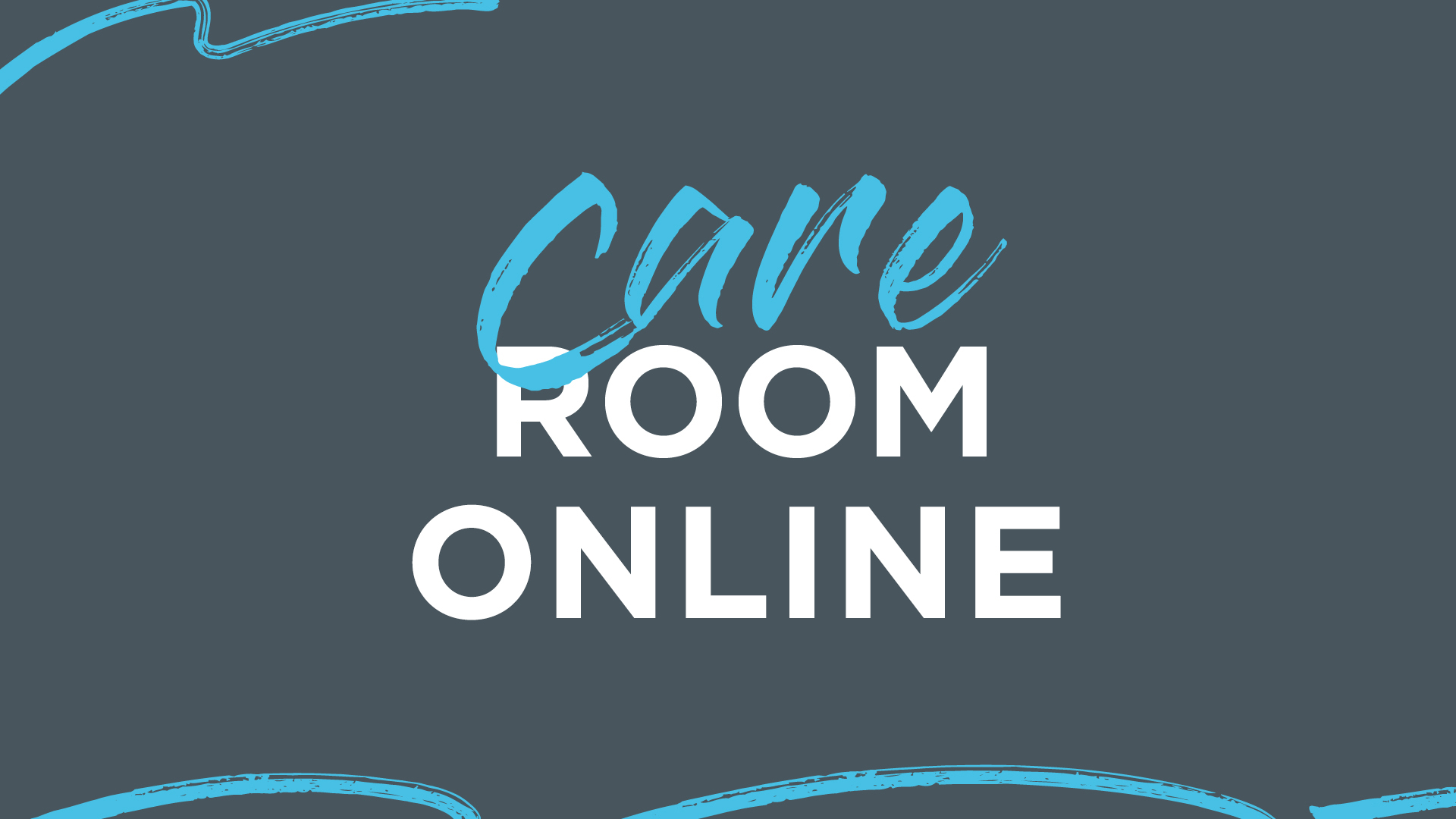 Care Room Online